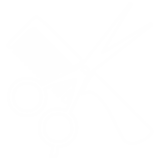 Saloon tools and Equipment